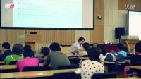 少年创学院公开课第二讲