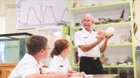 法拉古特上将中学/美国荣誉海军学校Admiral Farragut Academy