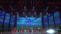 《蒙川共舞社区情》欢乐那达慕第87期