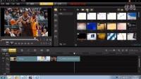 绘声绘影X5入门--新手视频制作