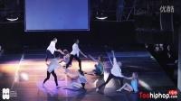 D-версия-Ще так далеко до зими 编舞  by Dmitriy Pogribnichenko-Shut Up And Dance