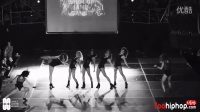 Beyonce Feat. Jay-Z - Crazy In Love 编舞 by Angela Karaseva-Shut Up And Dance 2015