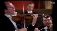 【600大古典乐】532.《G大调第三小提琴协奏曲》(莫扎特)