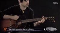【向阳树原声吉他】 2007 Gibson 1942 J45 Legend vs 1943 Gibson J45