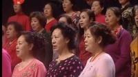 老年福音乐大课堂中级班提高班37讲_标清