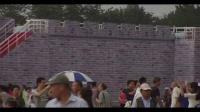 宏伟壮观!抗日胜利 70周年 天安门广场 景观