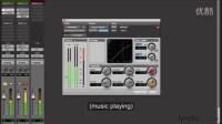 【母带处理技术】5.1 Making a loud master