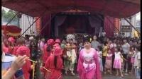 众神庙重光庆典4
