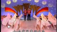 卓依婷vs林正桦 雪中红(LD原版)