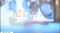 BBC美食纪录片中文配音样片