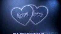 配乐诗朗诵:《我曾经爱过你》——普希金  朗诵者:丁建华