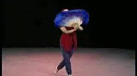 古典舞《春江花月夜》(北舞教学版)