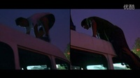 丰台微电影《变革》幕后花絮纪录片—-黑钻石传媒