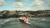 起航塔玛河畔——塔斯马尼亚大学南北校区赛艇大赛