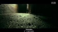 《黑洞》梦卡朵微电影作品梦卡朵出品13142335656