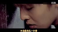 【鸿发】新歌速递  心痛2015 - 小山 DJ版  2015年最新伤感流行网络歌曲