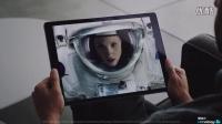 【触动力】苹果全新iPad Pro、Smart Keyboard、Apple Pencil中文介绍