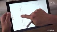 Catchbook - 为精美绘图和准确追踪而生的易用软件