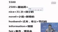 2017考研英语权威复习指导-赵亮