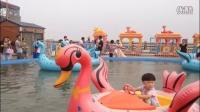 上海湾随拍---------皖俞摄