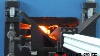 D46-1000 cross wedge rolling machines