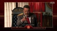【威叔:红色警戒3】苏联篇 娱乐攻略解说01 啥也都不怕