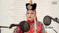 【mgl tulagtnii 100 duu】1 bayan mongol
