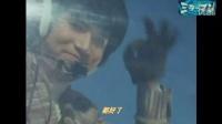 【字幕】镜子超人第十一集,火焰怪人扎加伊斯的来袭