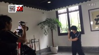 张东双节棍教学1
