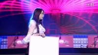 开幕式 第2届英雄联盟龙珠直播电竞女神挑战赛