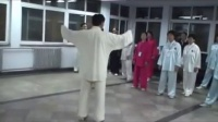 赵幼斌在邯郸教拳论道6-6【关雪川 2007年组办】_标清