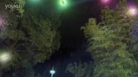 魔币精灵宣传片30秒