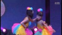 少儿舞蹈嘚啵嘚啵嘚