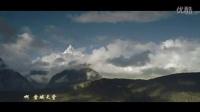 圣地高原·最美天籁《风中的菩提》四郎贡布 藏歌·民歌·天籁之音·草原歌曲