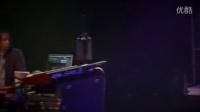 美国著名流行爵士萨克斯Euge Groove -  Aliante Casino 2013演出现场