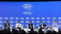 【中文】互联网经济:发展与治理