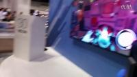 IKinema advances virtual production and virtual reality simulations