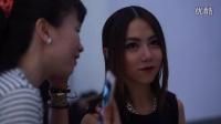 时装 × 邓紫棋 × DKNY  纽约时装周独家视频