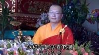 金刚经学记31[六祖寺]大愿法师_高清