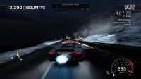 极品飞车14 竞速-Redline Racing