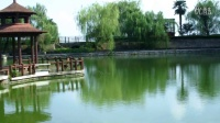 天湖疗养院,3