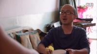 灵丘冷货兄弟系列微剧 第1集  弟兄俩的一天