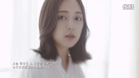 【BERRYGOOD】Berry Good《我的初恋》(金宝罗 Ver.)韩语中字MV【HD超清】