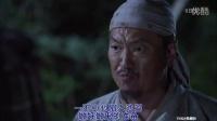 (张赫金敏贞)客主2015-01