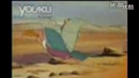 精灵狗与古惑猫 第37集 标清