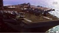 航母舰载机高清画面(3080)1080P