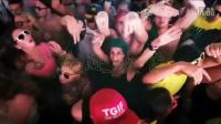 音乐DJ狂欢领舞画面(3077)1080P