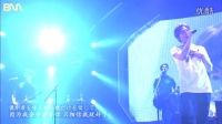 【BM字幕组】20140815 ROCK NATION-FTISLAND中字