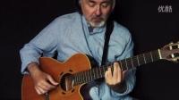 【指弹 吉他】10 Epic Ballad Intro's on guitar - Igor Presnyakov