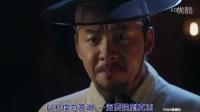 (张赫金敏贞)客主2015-02